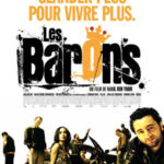 "CINEMAFRICA – Les Barons"" di Nabil Ben Yadir"