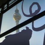 BERLINALE 60: Immagini rubate (5)