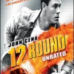 FILM IN DVD – Le uscite in DVD e in Blu-ray dal 10 marzo
