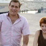 YOUNGABOUT FILM FEST – Sbagliando s'impara… la vita.