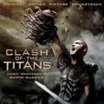 La musica dei Titani