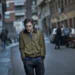 "CANNES 63 – ""Biutiful"", di Aleandro Gonzáles Iñárritu (Concorso)"