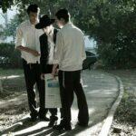 """CANNES 63 – """"Ha'Meshotet"""", di Avishai Sivan (Quinzaine des Réalisateurs)"""