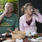 """CANNES 63 – """"Another Year"""", di Mike Leigh (Concorso)"""