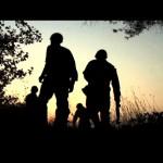 Serata DOC, da Sentieri selvaggi: INSIDE BUFFALO ed ETIOPI A ROMA