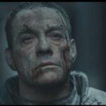 """Universal Soldier: Regeneration"", di John Hyams"
