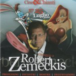 OUT OF TIME – Sentieri Selvaggi intervista ROBERT ZEMECKIS