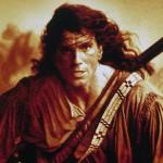 FILM IN TV – L'ultimo dei mohicani, di Michael Mann
