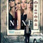 """DVD – """"Nine"""", di Rob Marshall"""