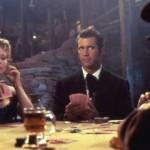 Breve storia del Poker nel cinema Western