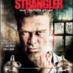 """DVD – """"The Boston strangler"""", di Michael Feifer"""