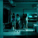 """VENEZIA 67 – """"Tungngaan (3D) (The Child's Eye)"""", di Oxide e Danny Pang (Fuori concorso)"""