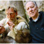 Cave of forgotten dreams. Il 3D secondo Herzog