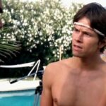 FILM IN TV – Boogie Nights – L'altra Hollywood, di Paul Thomas Anderson