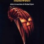 """LIBRI DI CINEMA – """"Halloween"""", di M. Causo e D. Di Giorgio"""
