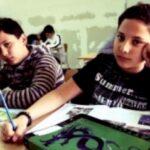 """TORINO 28 – """"Scuolamedia"""" , di Marco Santarelli (Italiana doc)"""