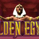 """Blog  DIGIMON(DI) – La parola """"Egypt"""" esiste"""