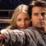 FILM IN DVD – Le uscite in DVD e in Blu-ray dal 9 febbraio