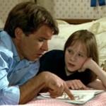 "FILM IN TV – ""A proposito di Henry"", di Mike Nichols"