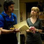 Box Office ITALIA 16/2/2011