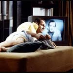 Fassbinder inedito al Bergamo Film Meeting il 19 marzo