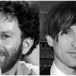 Annapurna finanzia Spike Jonze e Charlie Kaufman?