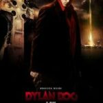 Moviemax e GameStop per Dylan Dog