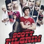 "DVD – ""Scott Pilgrim vs. The World"", di Edgar Wright"