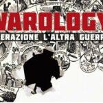 "(doc) "" Warology"", di Morgan Menegazzo e Mariachiara Pernisa"