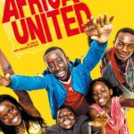"""CINEMAFRICA – """"Africa United"""" di Debs Gardner-Paterson: Dreaming the World Cup"""