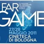 Far Game 2011, seconda edizione dell'evento dedicato al videogioco