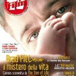 "Brad Pitt e ""The Tree of Life"" su ""Film Tv"""