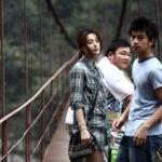 "ASIAN FILM FESTIVAL 2011 – ""Buddha mountain"", di Li Yu (Concorso)"