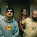 Box Office ITALIA 1/6/2011