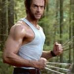 Mangold per Wolverine 2