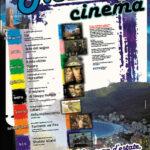 Noli – I colori del cinema