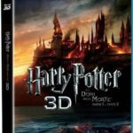 Torna Harry Potter
