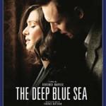 The Deep Blue Sea, il ritorno di Terence Davies