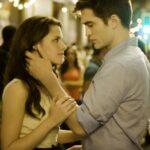 The Twilight Saga – Breaking Dawn – Parte 1