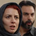 Una separazione, di Asghar Farhadi