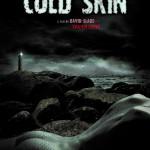 La pelle fredda: Xavier Gens dal romanzo di Albert Sánchez Piñol