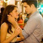 Box Office USA 29 novembre 2011