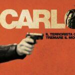 FILM IN DVD – Le uscite in DVD e in Blu-ray dal 16 novembre 2011