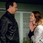 """Larry Crowne – L'amore all'improvviso"", di Tom Hanks"