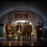 L'ora nera di Chris Gorak: secondo trailer e featurette
