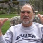 E' morto Dorse Lanpher, maestro degli effetti speciali Disney