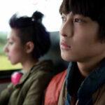 """TORINO 29 – """"Honey Pupu"""", di Hung-I Chen (Onde)"""