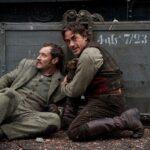 Box Office USA 20 dicembre 2012