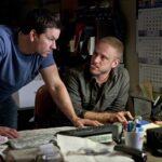 Box Office USA 17 gennaio 2012