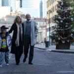Box Office ITALIA 26/1/2012